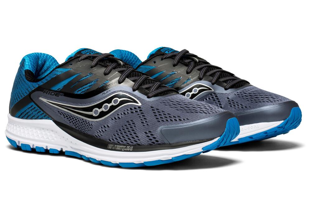 Saucony Ride  Men S Shoes